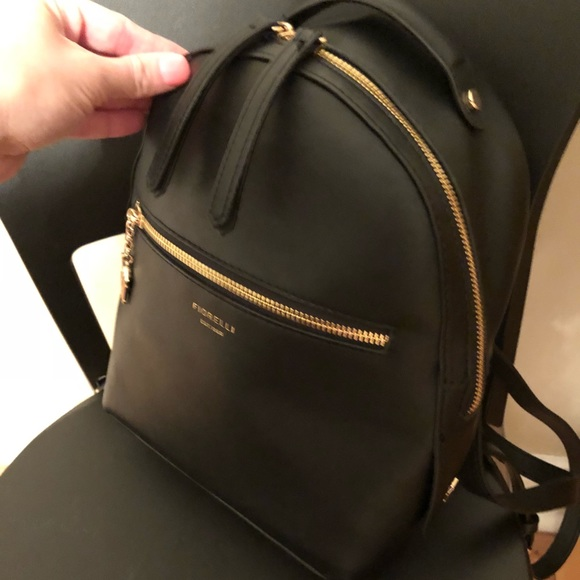 Handbags - Fiorelli Backpack